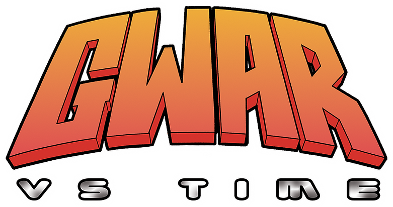Large_GWAR_Logo.png