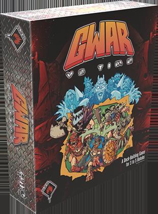 GWAR Box.png
