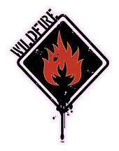 Wildfire_Logo_Black_Web_Purple_Glow.png
