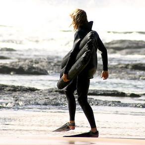 """El """"Surf Mat"""""""