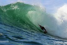 turbinas bodysurf