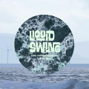 Liquid Swing Festival 2019