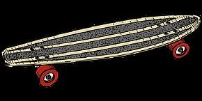 minecraft-transparent-skateboard-design-