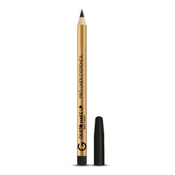 PRO LINER EYEPENCIL