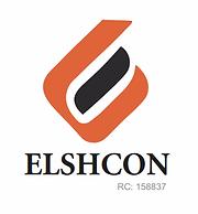 ENL_logo.png