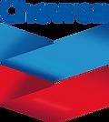 Chevron_Logo.svg.png