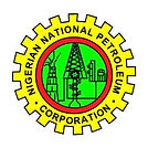 NNPC_Logo.jpg