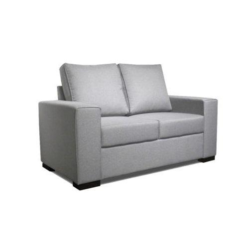 Sofa Segovia - 2 cuerpos