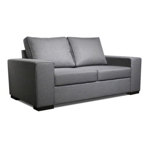 Sofa Segovia - 3 cuerpos