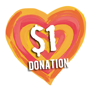 donation_1.png