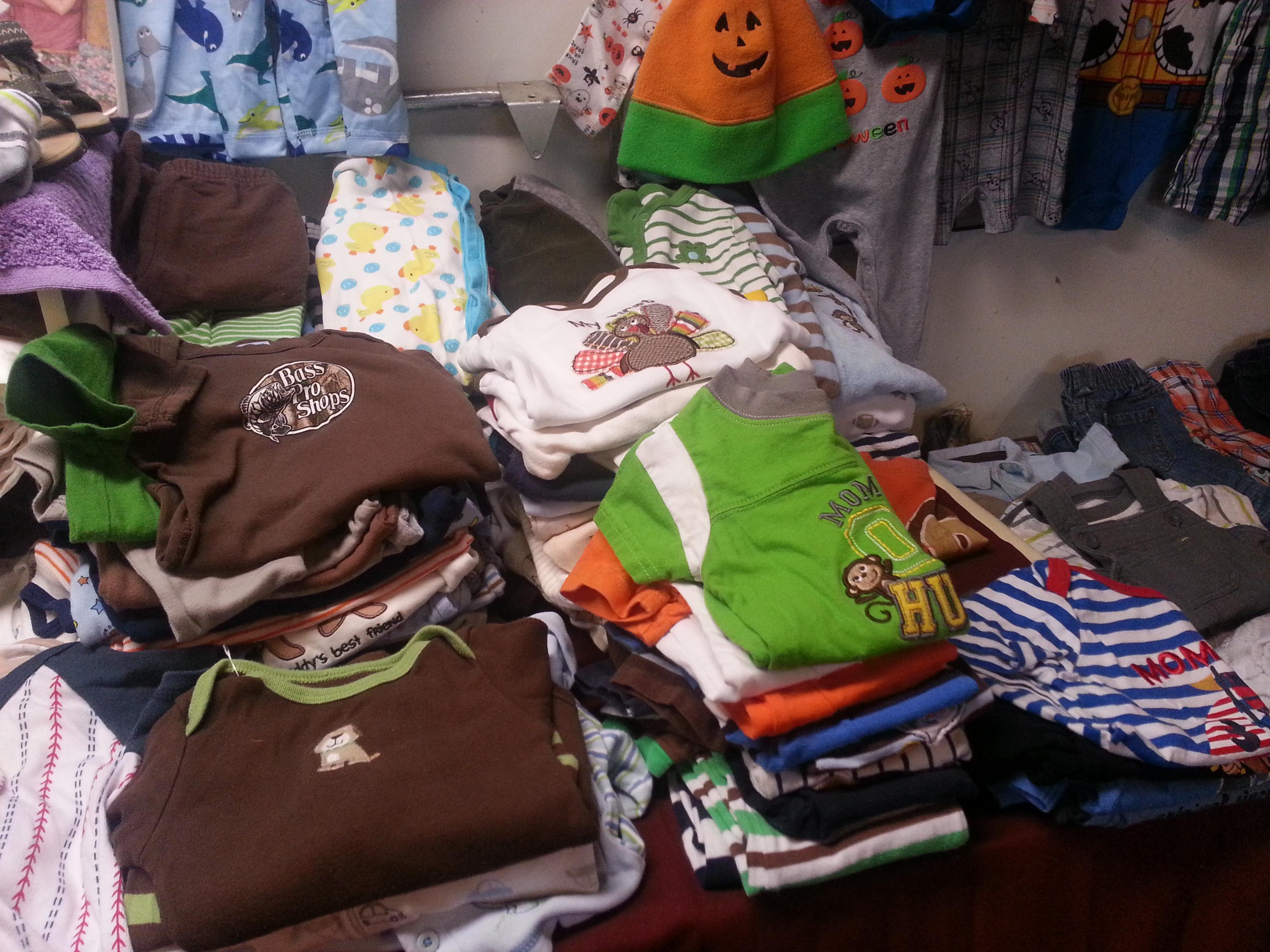 Boy Scout Donation1