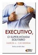 livro_executivosolitario.jpg