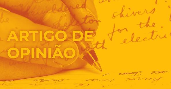 ARTIGO-DE-OPINI%C3%83O_edited.jpg