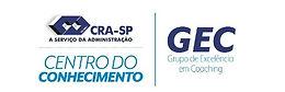 Logo GEC.jpg