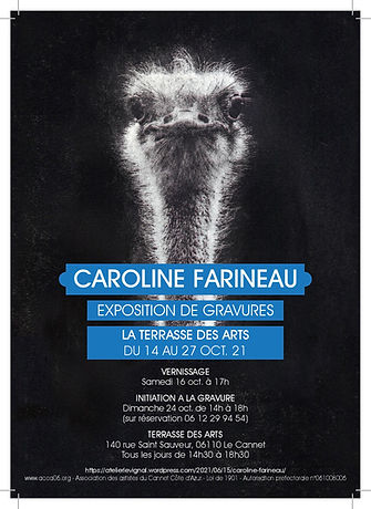 Exposition Le Cannet.jpg