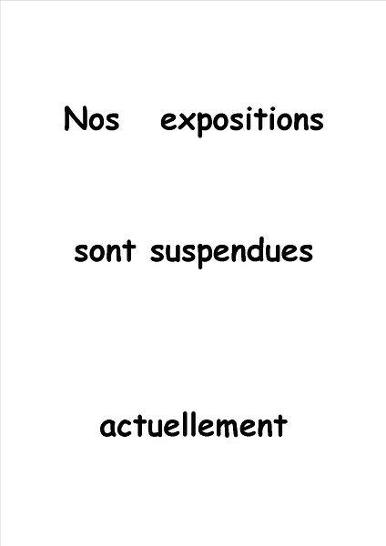 Composition1 - Copie.jpg