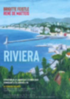 Affiche-Riviera-A3-Web.jpg