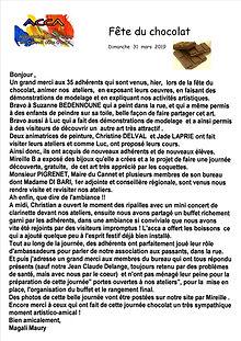 merci_fête_du_chocolat_3.jpg