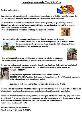 gazette3.jpg