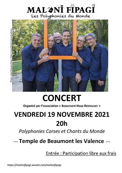 affiche concert beaumont 19 nov 2021.jpg