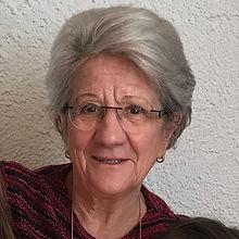 Pia Blumenthal
