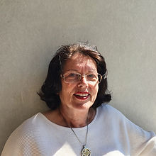 Ruth Beglinger