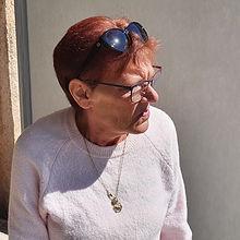 Pia Casanova