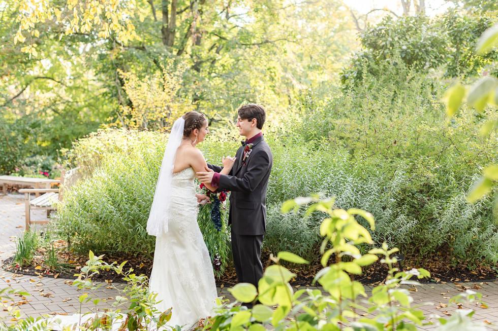 Stephany and Ryan Wedding (135).jpg