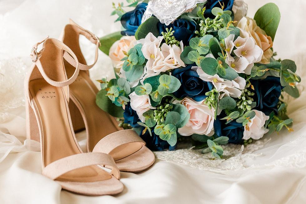 Miriam and MIchael Wedding R6-2036.jpg