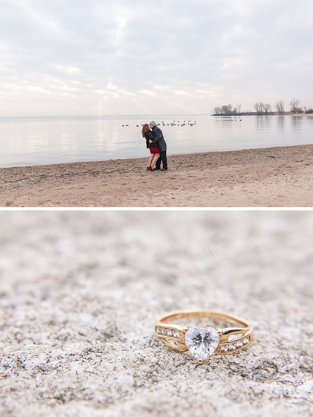 engaged-chicago-engagement-session-lake-michigan-engagement-photography