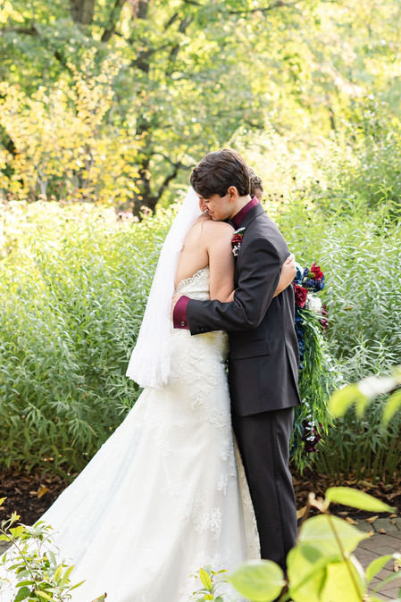 Stephany and Ryan Wedding (130).jpg