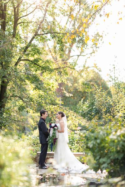Stephany and Ryan Wedding (159).jpg