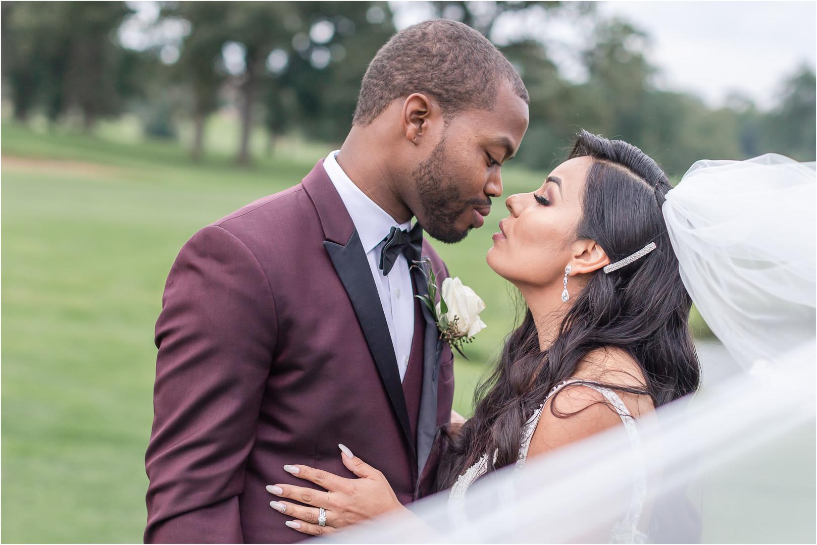 The-best-of-2019-wedding-photos-joliet-w