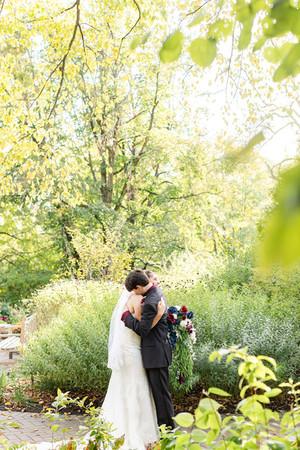 Stephany and Ryan Wedding (142).jpg