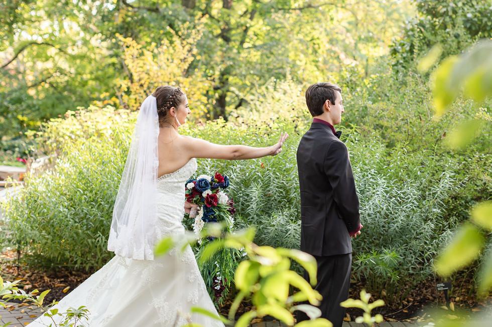 Stephany and Ryan Wedding (119).jpg