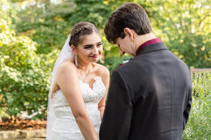 Stephany and Ryan Wedding (145).jpg