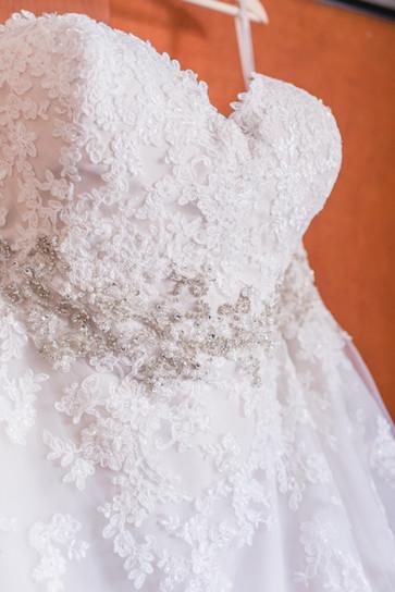 Cecilia and Miguel Chicago Wedding-004.j