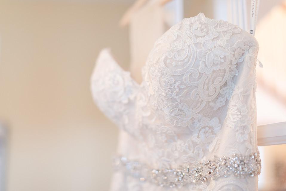 Bri & Rafael Wedding-046.jpg