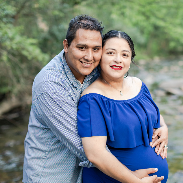 Waterfalls Maternity PIctures-033.jpg