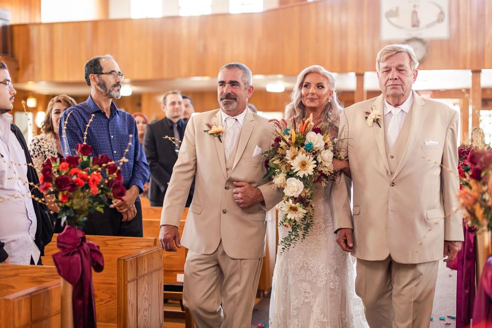 Bri & Rafael Wedding-385.jpg