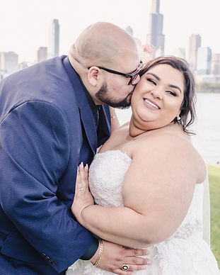 Cecilia and Miguel Chicago Wedding-1560.