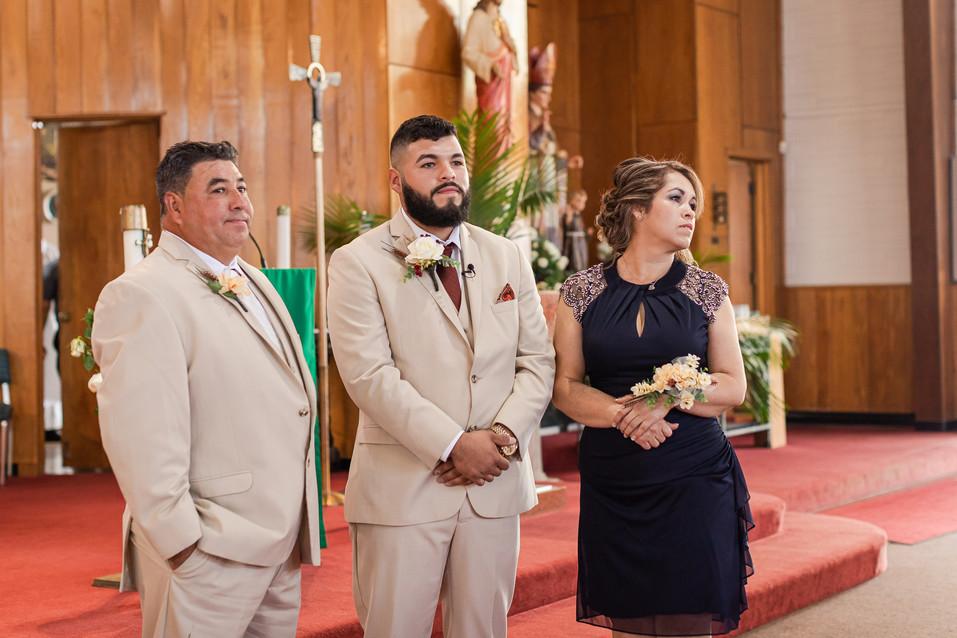 Bri & Rafael Wedding-301.jpg