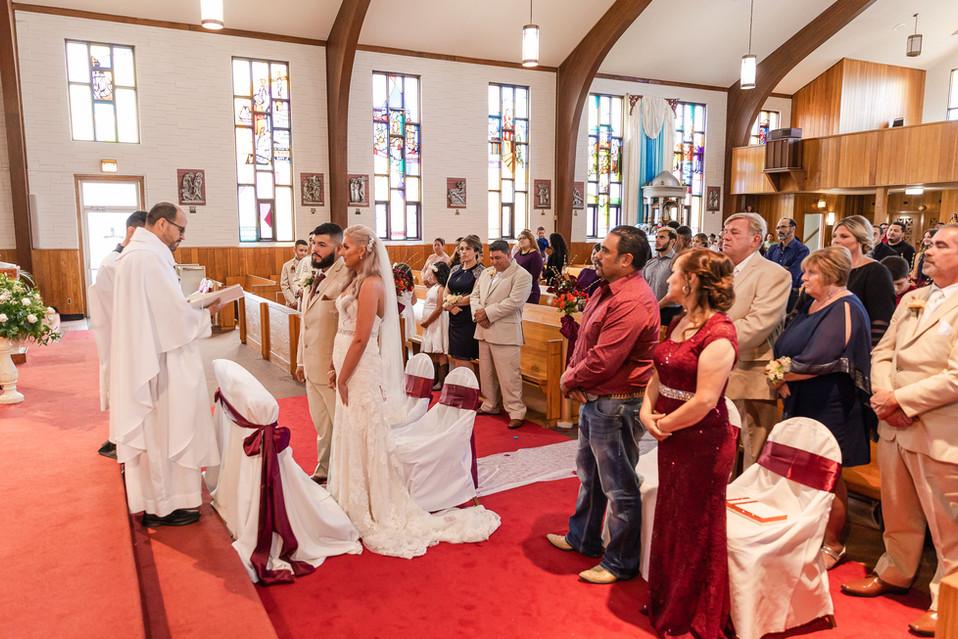 Bri & Rafael Wedding-528.jpg