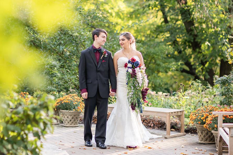Stephany and Ryan Wedding (190).jpg