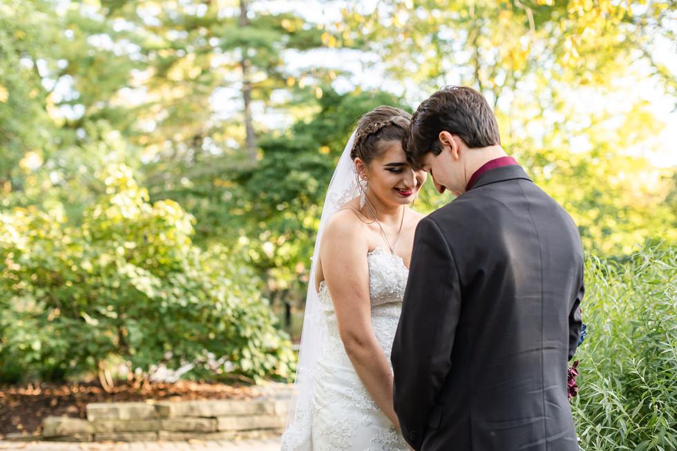 Stephany and Ryan Wedding (147).jpg