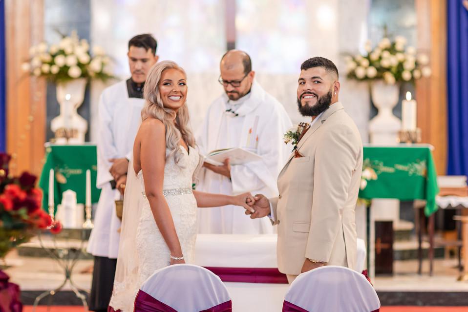 Bri & Rafael Wedding-543.jpg