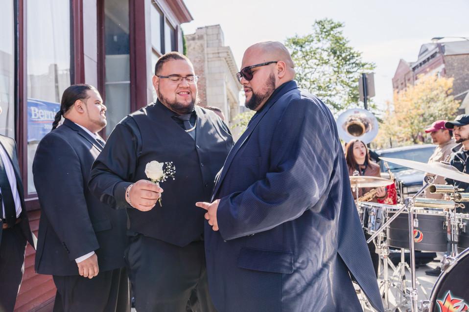 Cecilia and Miguel Chicago Wedding-362.j