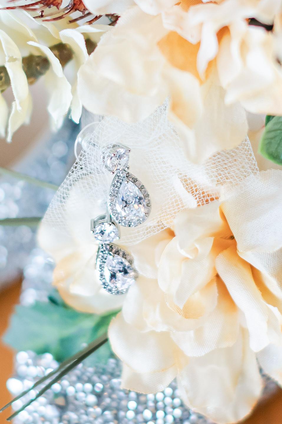 Bri & Rafael Wedding-085.jpg