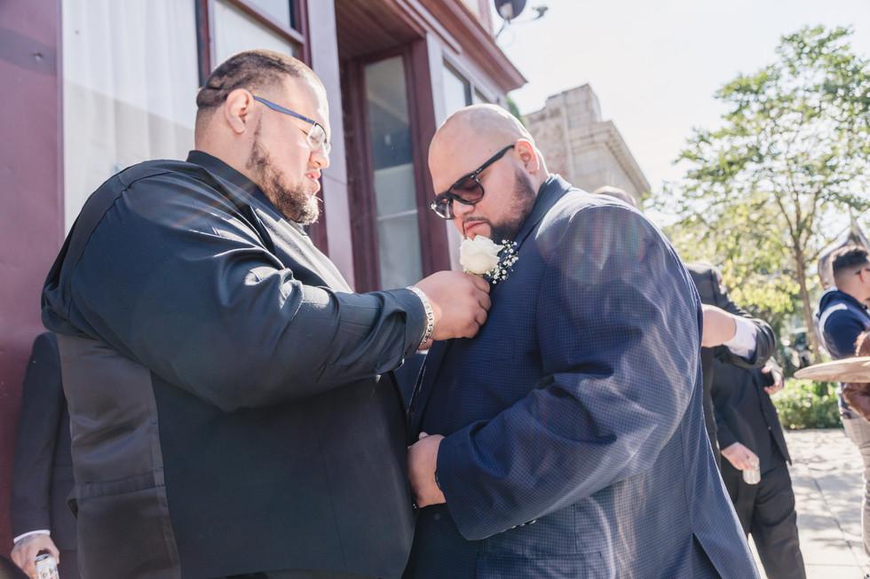 Cecilia and Miguel Chicago Wedding-371.j