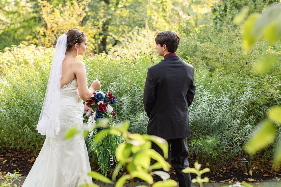 Stephany and Ryan Wedding (123).jpg